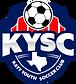 KYSC-logo_2019-sm.png