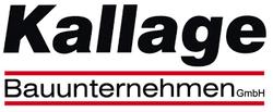 Kallage Bauunternehmen GmbH