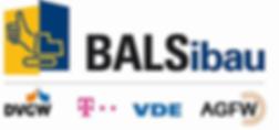 csm_BALSibau-Logo_ohne_97de1846ff.png