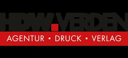 Schrift und Bild Nienaber GmbH