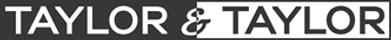 logo_bw_332x34.png