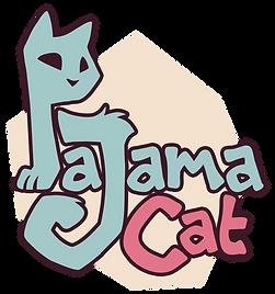 PJCat_Logo_bg.png