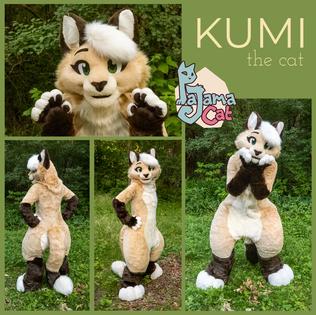 Kumi (2019)