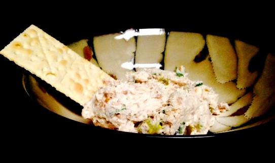 fish dip.JPG