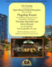 Invite for Flagship.jpg