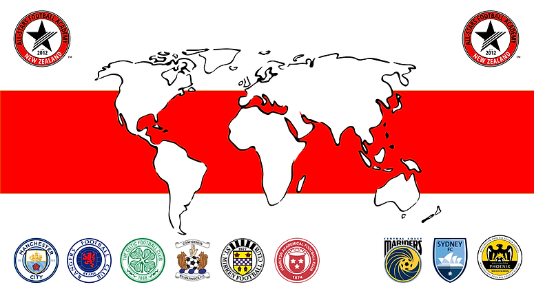 INT CLUBS.png