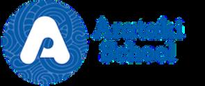 cropped-logo_B-1-1.png