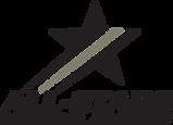 Allstars_logo_blk.png