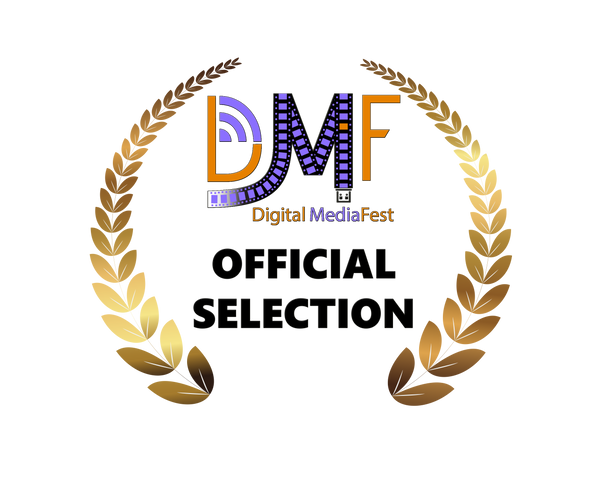 dMF_OfficialSelection.png