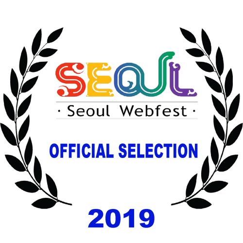 SeoulWebfest_OfficialSelection_2019 Laur