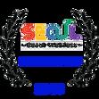 SeoulWebfest_OfficialSelection_2019 Laur