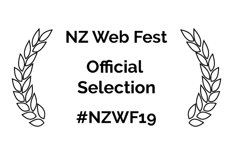 NZWF19-Laurel-Sel_Black.png