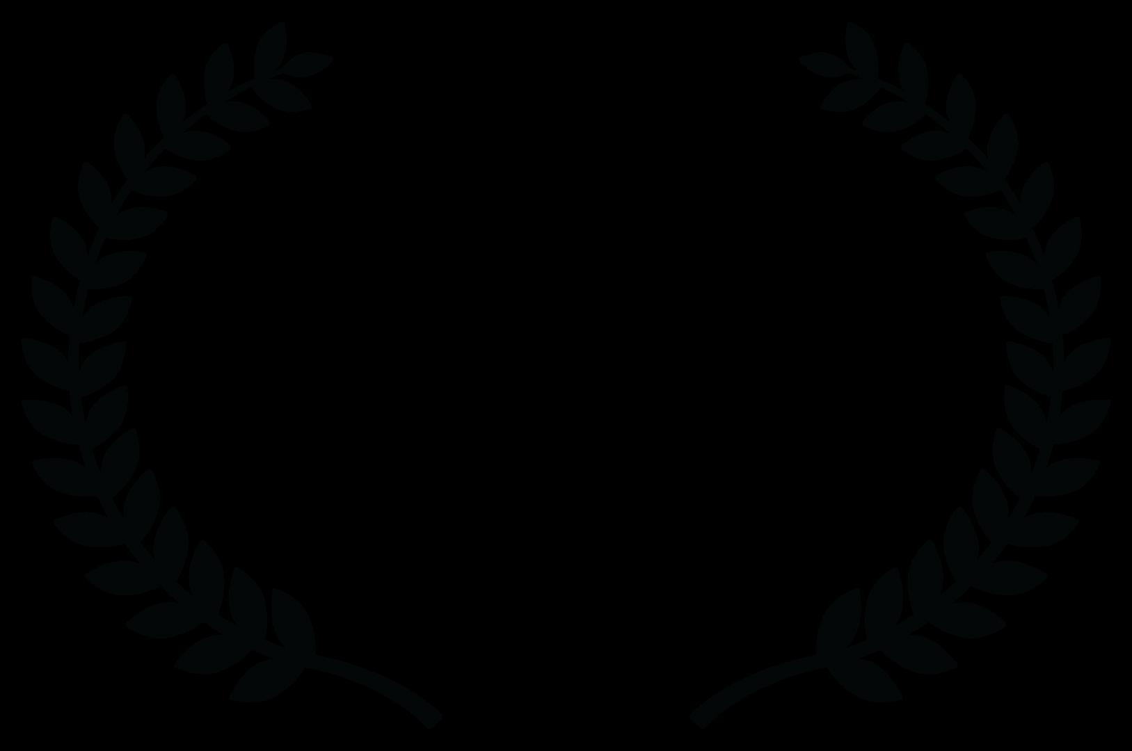 FINALIST-8THANNUALKATRAFILMSERIESGRANDFI