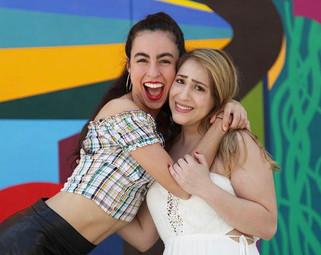 daniela and maria .jpg