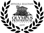 olympus copy.png