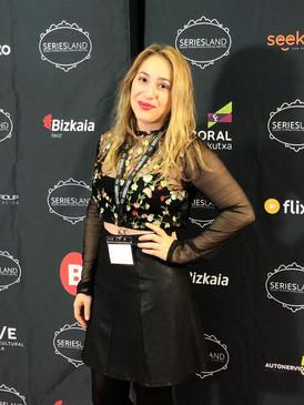 Bilbao Red Carpet.jpg