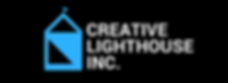 creative lighthouse logo.png