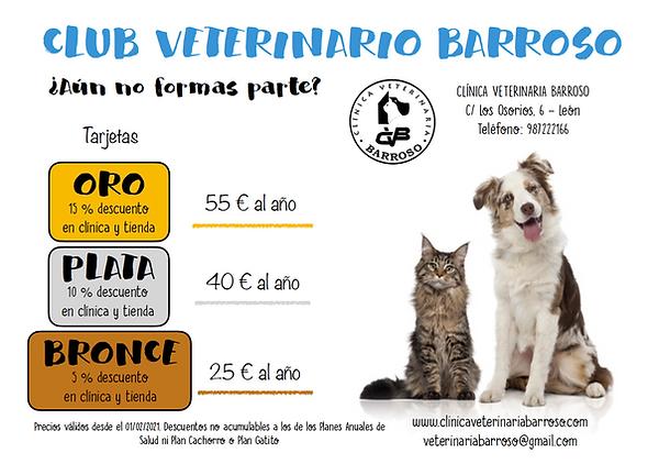 Imagen Club Veterinario Barroso.png