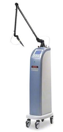 cirugia-laser-co2.jpeg
