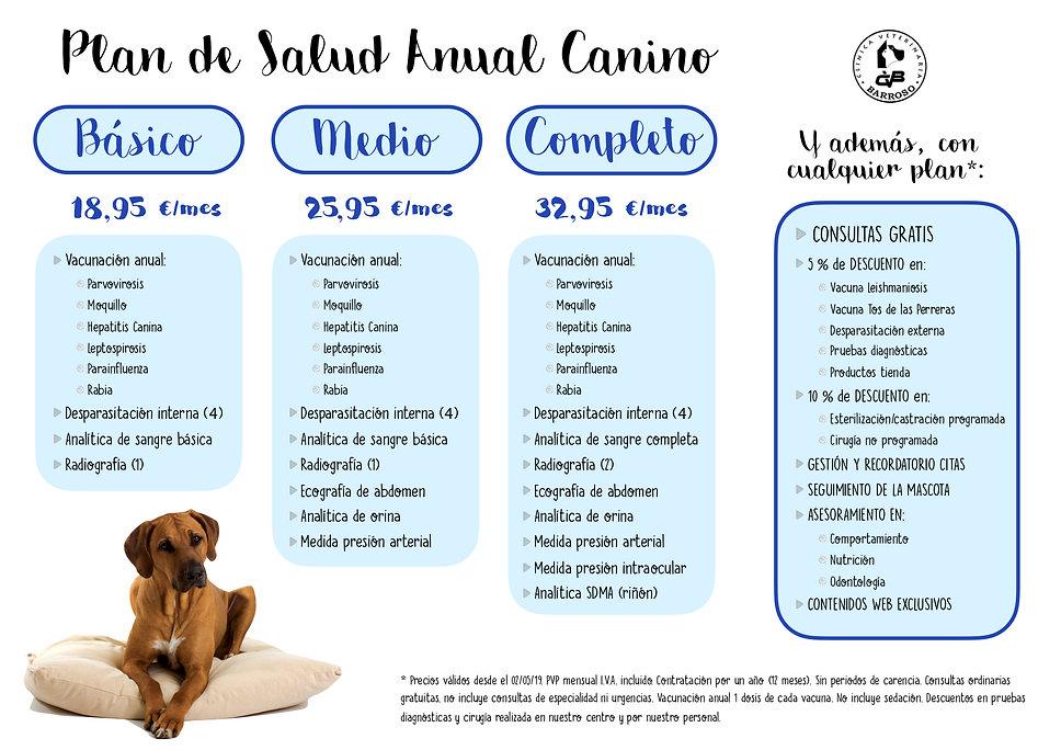 Plan Anual de Salud Canino.jpg