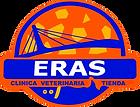 Eras.png