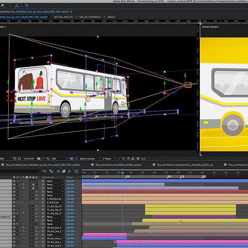 bus screenshot.jpg.jpg
