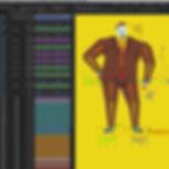 bob screenshot.jpg.jpg