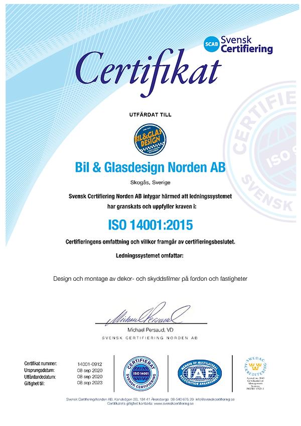 14001 certifikat png.png
