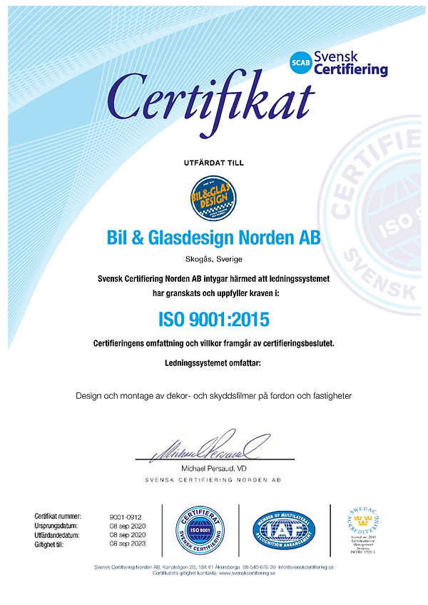 9001 certifikat png.png