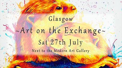 art on the exchange-summer.jpg