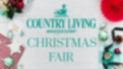 country living fair.jpg