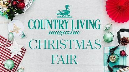 country living fair.jpg