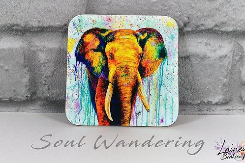 Soul Wandering Coaster
