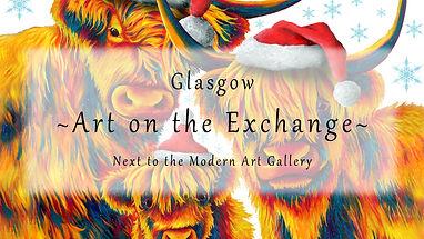 art on the exchange-plain.jpg