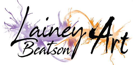 LAINEY BEATSON ART LOGO-No website.jpg