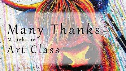 many thanks class plain.jpg
