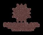 relojdelsol_logo_transparent.png