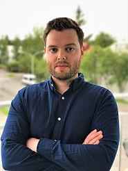 Hallur Hallsson Íþróttasálfræði Hugarþjálfun
