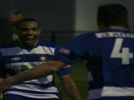 MATCH PREVIEW: BIDEFORD AFC v DUNSTABLE TOWN