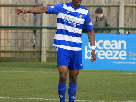 MATCH PREVIEW: WARE FC v DUNSTABLE TOWN FC