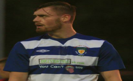THE PIPEMAN'S REPORT AND POST MATCH INTERVIEWS: HUNGERFORD TOWN 2-3 DUNSTABLE TOWN
