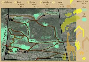 Karte Waggie neue Wege.jpg