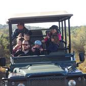 Schotia Safaris