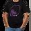 Thumbnail: Burgtec Nebula T-Shirt