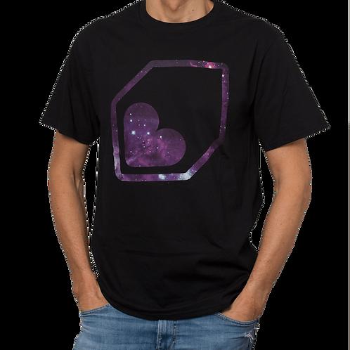 Burgtec Nebula T-Shirt