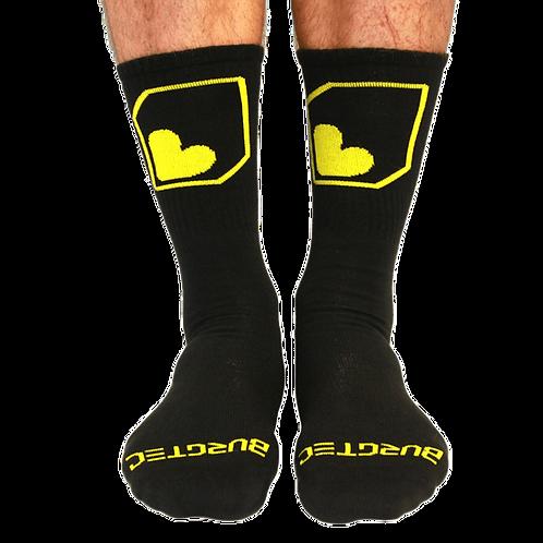 Burgtec Premium Socks
