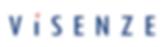 ViSenze Logo