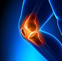 tips-for-preventing-knee-pain.jpg