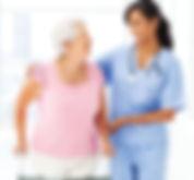 Fisioterapia-Neurológica_edited_edited.j