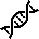 dna-png-1.png